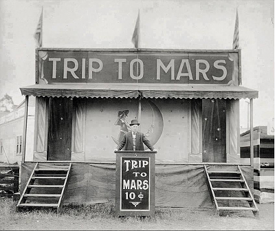Click image for larger version  Name:mars.PNG Views:13 Size:901.5 KB ID:36298