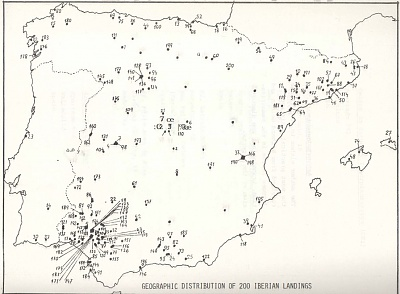 Click image for larger version  Name:ufo spain.JPG Views:16 Size:104.0 KB ID:39243