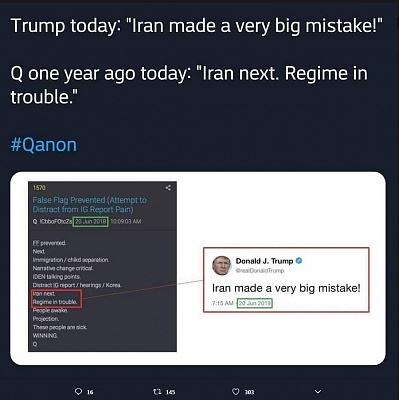 Click image for larger version  Name:Iran made a very big mistake.jpg Views:10 Size:93.3 KB ID:40892
