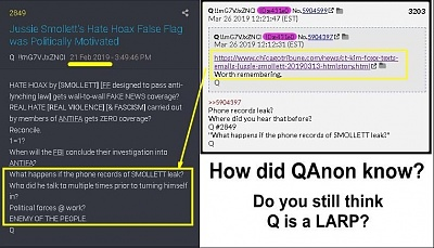Click image for larger version  Name:Smollett How did Q Know.jpg Views:57 Size:106.2 KB ID:40893