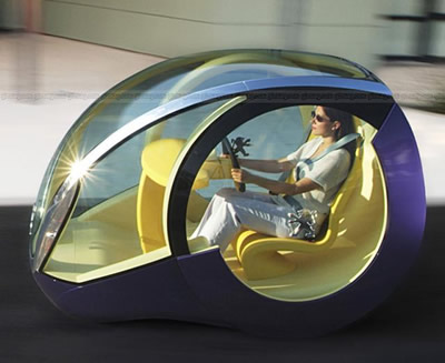 Name:  women-in-electric-car.jpg