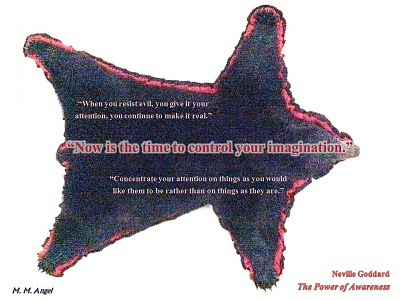 Click image for larger version  Name:Control Your Imagination.jpg Views:50 Size:86.1 KB ID:37024