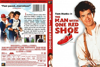 Click image for larger version  Name:shoe.jpg Views:90 Size:138.4 KB ID:38636