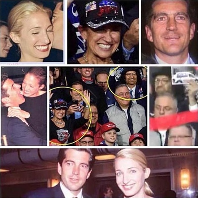 Click image for larger version  Name:Carolyn Bessette Kennedy.jpg Views:1330 Size:65.6 KB ID:38766