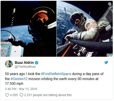 Click image for larger version  Name:buzzaldrin selfie-1.jpg Views:45 Size:104.2 KB ID:37449