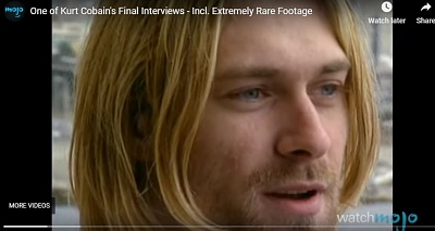 Click image for larger version  Name:Capture_KurtCobain.JPG Views:4 Size:43.5 KB ID:39315