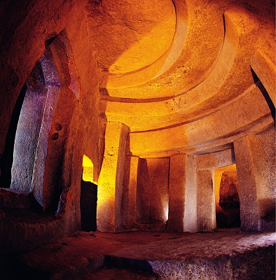 Name:  hypogeum_halsafieni_malta.jpg