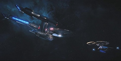 Click image for larger version  Name:Enterprise Discovery.jpg Views:44 Size:45.7 KB ID:37064