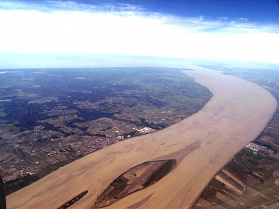 Click image for larger version  Name:gironde.jpg Views:537 Size:626.7 KB ID:32850