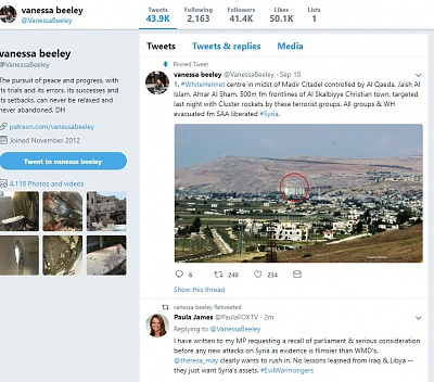 Click image for larger version  Name:Capture_VanessaBeeley_Twitter Sep 10.JPG Views:18 Size:126.6 KB ID:39075