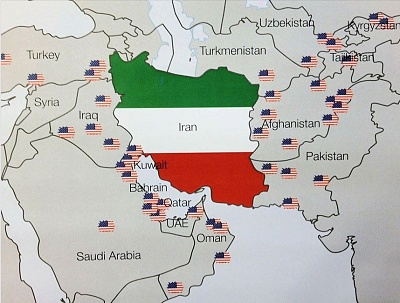 Click image for larger version  Name:US bases surrounding Iran.jpg Views:15 Size:190.4 KB ID:42244