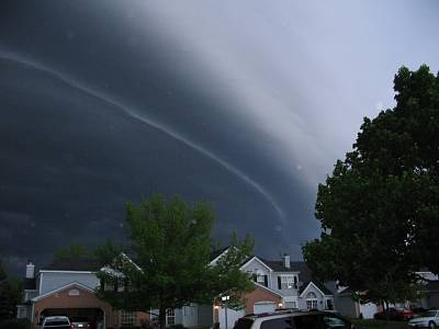 Click image for larger version  Name:storm_orbs2.jpg Views:1049 Size:195.0 KB ID:9806