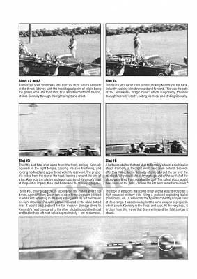 Click image for larger version  Name:V7N211.jpg Views:193 Size:199.1 KB ID:19384