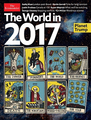 Click image for larger version  Name:Economist 2017_Cover.jpg Views:40 Size:1.01 MB ID:40724
