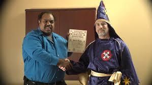 Name:  Klan 3.png Views: 115 Size:  87.0 KB