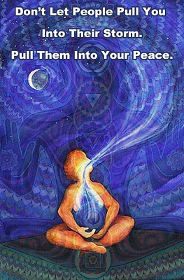 Click image for larger version  Name:PEACE - no storm.jpg Views:38 Size:77.3 KB ID:39056