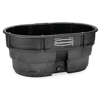 Click image for larger version  Name:Rubbermaid 150.png Views:15 Size:108.6 KB ID:46220