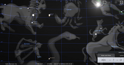 Click image for larger version  Name:stellarium-180.png Views:18 Size:369.3 KB ID:46934