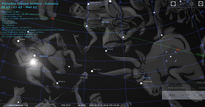 Click image for larger version  Name:stellarium-179.png Views:14 Size:466.3 KB ID:46933