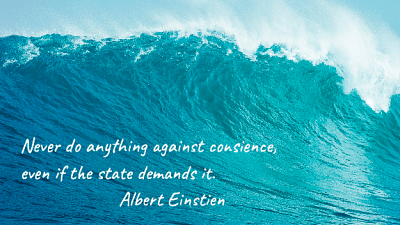 Click image for larger version  Name:conscience.png Views:5 Size:148.8 KB ID:41679