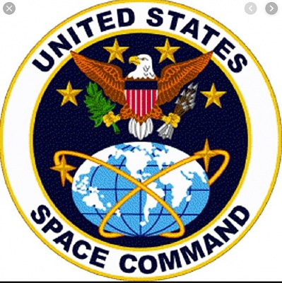 Click image for larger version  Name:spacecommand.JPG Views:28 Size:92.4 KB ID:41644
