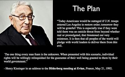 Click image for larger version  Name:Kissinger quote_af5812a1695c6f0d022b7397e759063cc38be12b.jpg Views:73 Size:83.5 KB ID:44070