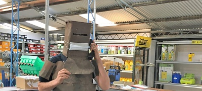 Click image for larger version  Name:ned kelly mask.jpg Views:29 Size:83.0 KB ID:44079