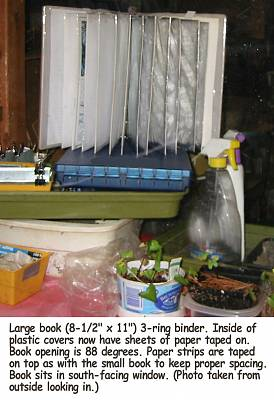 Click image for larger version  Name:big book open to the south from outside.jpg Views:128 Size:239.2 KB ID:24309