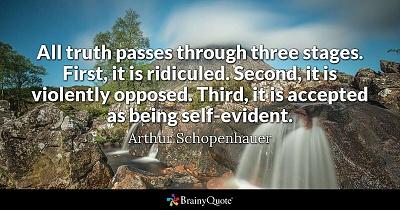 Click image for larger version  Name:arthurschopenhauer1-2x.jpg Views:0 Size:124.9 KB ID:44699