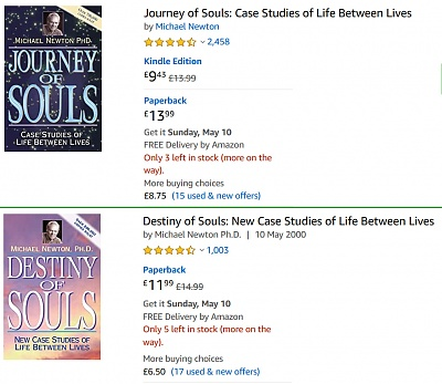 Click image for larger version  Name:michael_newton-journeyofsouls.jpg Views:9 Size:277.7 KB ID:43531