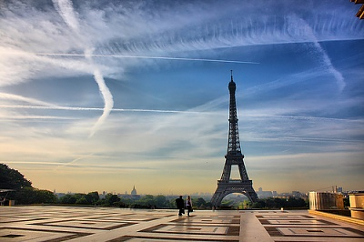 Click image for larger version  Name:Paris-chems.jpg Views:28 Size:96.2 KB ID:39754