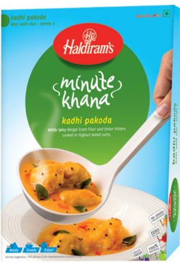 Name:  Kadhi_Pakora.jpg