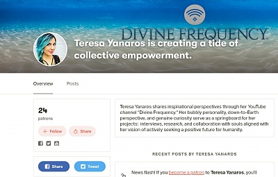 Click image for larger version  Name:Divine Frequency Patreon.jpg Views:2 Size:428.8 KB ID:40971