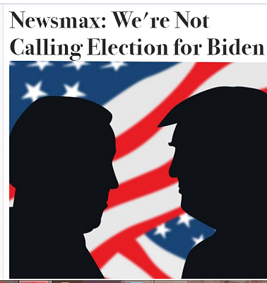 Click image for larger version  Name:Newsmax.png Views:23 Size:201.1 KB ID:44990