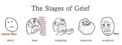 Click image for larger version  Name:five_stages.jpg Views:5 Size:32.0 KB ID:42331
