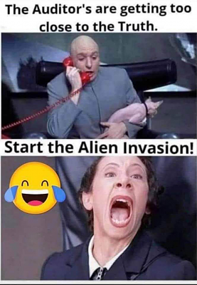 Click image for larger version  Name:Auditors and Invasion.png Views:6 Size:866.4 KB ID:46838