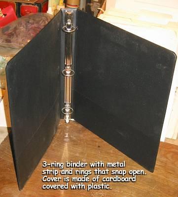 Click image for larger version  Name:big book showing 3-ring binder-2.jpg Views:106 Size:198.0 KB ID:24307