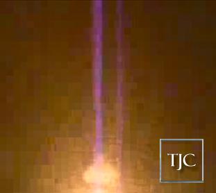 Name:  miracl-laser-beampost2.jpg Views: 1233 Size:  45.8 KB
