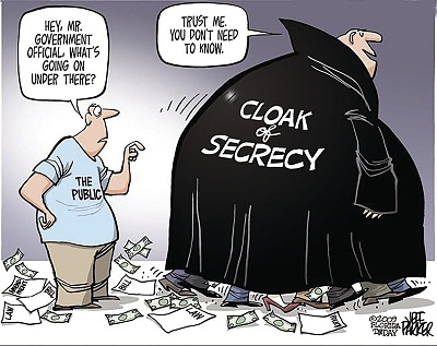 Click image for larger version  Name:Wall Of Secrecy.jpg Views:4 Size:124.1 KB ID:43773