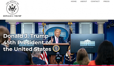 Click image for larger version  Name:Trump's new platform.png Views:3 Size:702.4 KB ID:46464