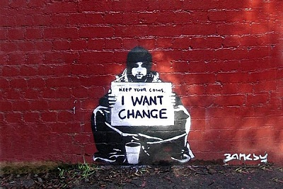 Click image for larger version  Name:keep your coins i want change (4-11-15) ~ 12 (7).jpg Views:2 Size:64.4 KB ID:46537