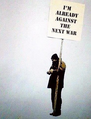 Click image for larger version  Name:21 ~ i'm already against the next war (4-30-13) (6).jpg Views:1 Size:30.9 KB ID:46538