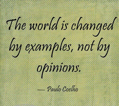 Click image for larger version  Name:the world is changed by examples not opinion (7-10-12) ~ 16 (4).jpg Views:3 Size:66.8 KB ID:46565