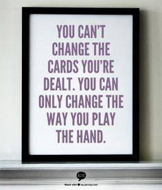 Name:  you can't change the cards ~ (2-11-16) ~ 35 (10).jpg Views: 425 Size:  11.9 KB