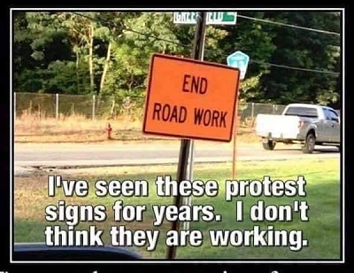 Click image for larger version  Name:20 ~ end road work - iv'e seen these signs (5-25-17) (3) .jpg Views:5 Size:48.1 KB ID:46571