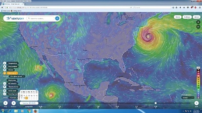 Click image for larger version  Name:Jose Projection sml 2017-0919.jpg Views:54 Size:74.8 KB ID:36160