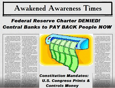 Click image for larger version  Name:HEADLINES END Federal Reserve.jpg Views:320 Size:63.2 KB ID:31150