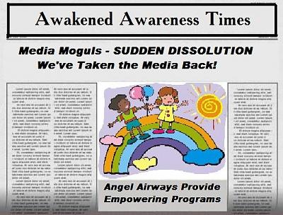 Click image for larger version  Name:HEADLINES MEDIA back.jpg Views:317 Size:62.7 KB ID:31151