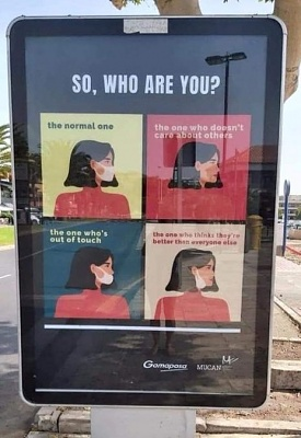 Click image for larger version  Name:who is normal.jpeg Views:25 Size:49.8 KB ID:44931
