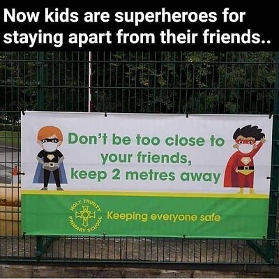 Click image for larger version  Name:superhero kids with no friends.jpeg Views:11 Size:58.5 KB ID:44932